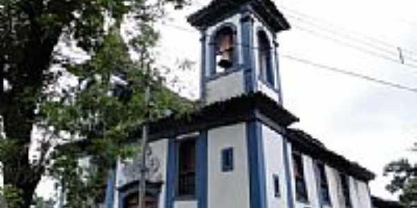 Igreja-Foto:Roberta Soriano e Ar…