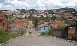 Santana da Vargem Minas Gerais fonte: www.ferias.tur.br