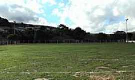 Santana do Araçuaí - Estádio Municipal-Foto:jobsonmurta@hotmail.…