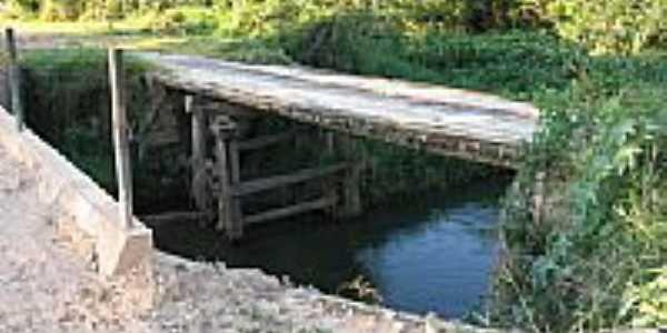 Ponte-Foto:MICROLARM