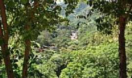 Santana do Paraíso - Cachoeira-Foto:JACÓ RODRIGUES SANTI…
