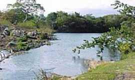 Santana do Riacho -
