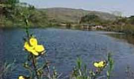 Santana do Riacho - Serra do Cipó