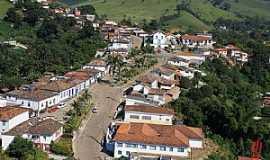 Santana dos Montes - Imagens da cidade de Santana dos Montes - MG
