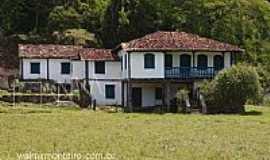 Santana dos Montes - Imagem 3