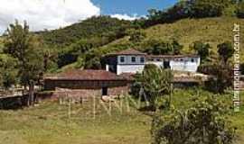 Santana dos Montes - Imagem 4