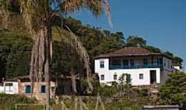 Santana dos Montes - Imagem 5