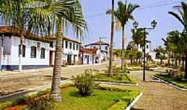 Santana dos Montes -