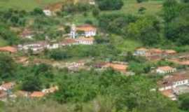 Santo Antônio da Fortaleza - Sto Antonio da Fortaleza