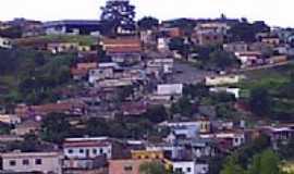 Santo Antônio do Amparo - Av Patrícia por Maxuel Aparecido Tri