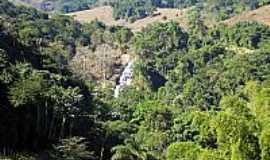 Santo Antônio do Glória - Santo Antônio do Glória