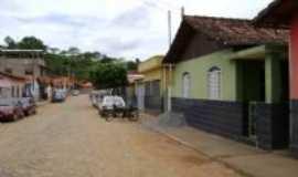 Santo Antônio do Grama - Santo A ntônio do Grama mg., Por Adilson Mattos