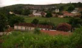 Santo Antônio do Grama - Santo Antônio do Grama mg., Por Adilson Mattos