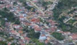 Santo Antônio do Jacinto - Por elismar xavier sousa