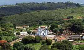 Santo Antônio do Leite - Santo Antônio do Leite - MG