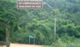 Santo Antônio do Manhuaçu -  Por Célio Nascimento.