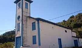 Santo Antônio do Norte - Igreja Matriz foto por JRezende