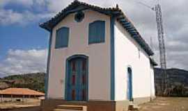 Santo Antônio do Norte - Capela de Santana foto por JRezende