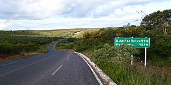 por GPS Mineiro