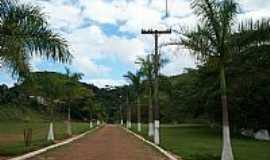 Santo Antônio do Rio Abaixo -