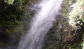 São Bartolomeu - cachoeira de sao bart, Por claudia