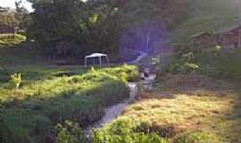 São Bartolomeu - Cachoeira do Rancho Verde por Alexandre Coelho S...