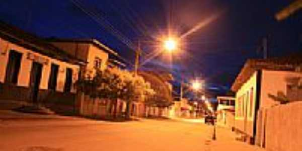 São Cândido   foto por Horual SCJ