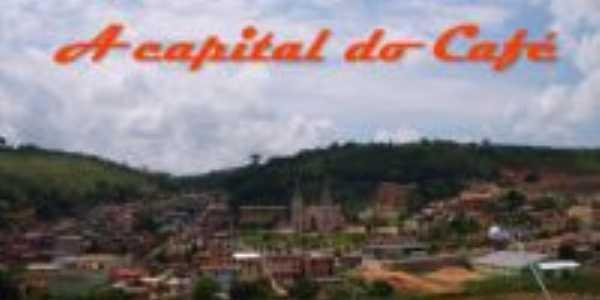 São Domingos das Dores - MG, Por SDD