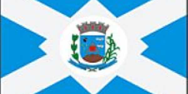 Bandeira_Sao-Felix-de-Minas-MG