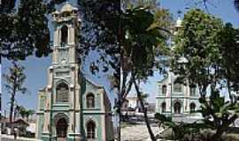 São Francisco de Paula -