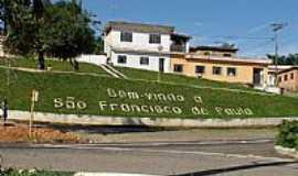 São Francisco de Paula - by motanha,