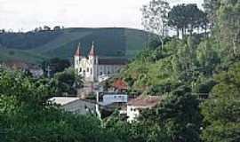 São Francisco do Glória Minas Gerais fonte: www.ferias.tur.br