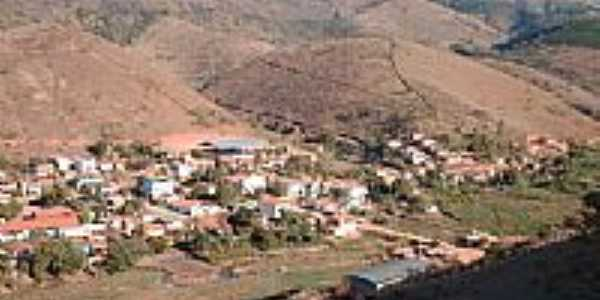 Serra-Foto:samuelrj