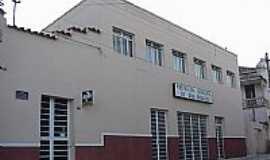 São Geraldo - Prefeitura Municipal de São Geraldo