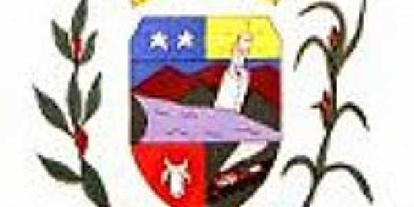 Brasão de São Geraldo-MG