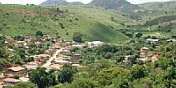 Vista parcial-Foto:Joberto Miranda Rodr…