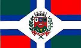 São Geraldo do Baixio - Bandeira de São Geraldo do Baixio - MG