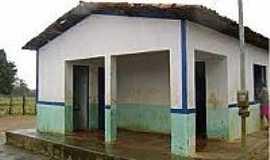 Baixinha - Escola-Foto:opovoquersaber