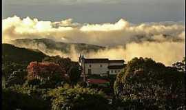 São Gonçalo do Rio das Pedras - São Gonçalo do Rio das Pedras - MG - Foto de Jorge Vasconcelos.