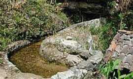 São Gonçalo do Rio das Pedras -