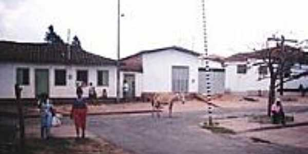 São João da Chapada-Foto:Leonardo Pinelli