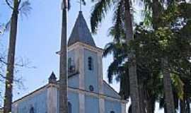 São João da Serra - são joão da serra, Por andreia oliveira da silva