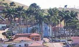 São João da Serra - são joão da serra(dist), Por andreia oliveira da silva