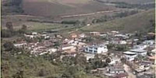Vista aérea-Foto:FTADEU