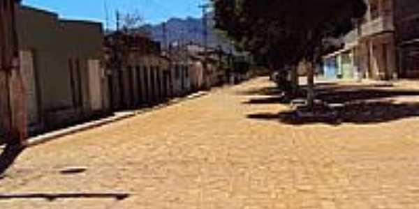 São João do Bonito-Foto:Jadson dos Santos Go…