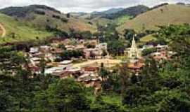 São João do Jacutinga - São João do Jacutinga-MG-Vista da cidade-Foto:saojoaodojacutinga.