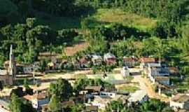 S�o Jo�o do Jacutinga - S�o Jo�o do Jacutinga-MG-Vista parcial da cidade-Foto:joberto.xpg.com.br