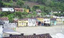 Banco Central - Banco Central-BA-Centro da cidade-Foto:Gabriel Nascimento