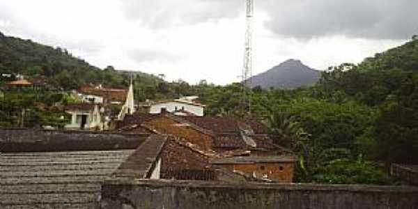 Banco Central-BA-Vista parcial-Foto:Gabriel Nascimento