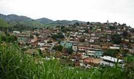 São João do Oriente -  Barro Branco Foto: Picasa
